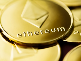 The London upgrade caused a 9% surge in Ethereum's capacity